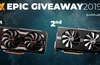 Day 21: Win a Sapphire Radeon graphics card