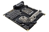 EVGA SR-3 Dark Intel C622 motherboard up for pre-order