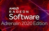 AMD releases Radeon Software Adrenalin 2020 Edition