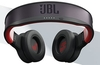 JBL is crowdfunding solar powered wireless headphones