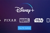 US survey: Disney+ already has 24m streaming subscribers