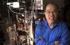 Intel Senior Fellow predicts bright future for Moore's Law