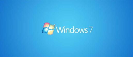 Microsoft prepares full screen nag for Windows 7 holdouts