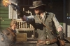 Red Dead Redemption 2 PC sales were lacklustre for Epic Games