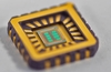 University of Bath develops artificial neurons on silicon chips