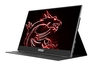 MSI Optix MAG161V launched - its first portable gaming monitor