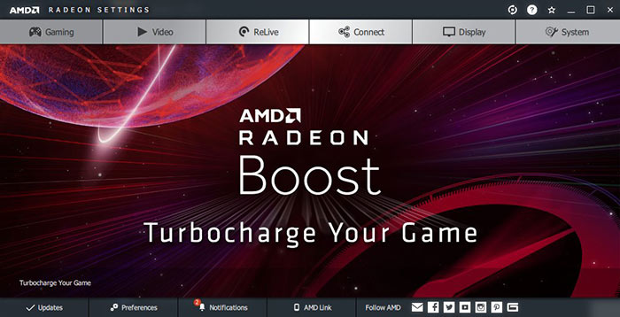 Major Features Of Amd Adrenalin 2020 Edition Driver Spill Out Graphics News Hexus Net