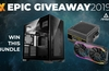 Day 11: Win an Antec PC upgrade
