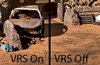 3DMark adds more sophisticated and versatile VRS tests