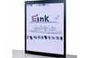 Colour e-ink displays on way to e-readers and e-notebooks