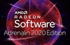 Major features of AMD Adrenalin 2020 edition driver spill out