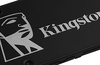 Kingston KC600 SATA SSD (1TB)