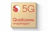 Qualcomm intros Snapdragon X55 second gen 5G modem