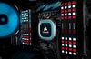 Corsair Dominator Platinum RGB DDR4-3200 (CMT32GX4M4C3200C14)