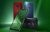 Quartet of Motorola G7 smartphones launched