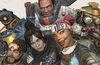 Apex Legends: Respawn has already banned 16,000 cheaters