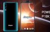 Energizer launches the P18K Pop, an 18,000mAh smartphone