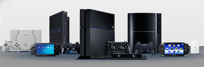 Sony PlayStation 5: will backwards compatibility be a major feature