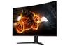 AOC intros CQ32G1 31.5-inch QHD curved 144Hz gaming monitor