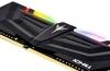 Inno3D iChiLL RGB DDR4-3600 (RCX2-16G3600A)