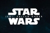 Star Wars Jedi: Fallen Order game will be revealed in April