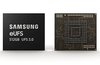 Samsung intros 512GB eUFS 3.0 using 5th gen V-NAND
