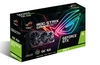 "Says it has ""an option for everyone,"" with its ROG Strix, Dual, TUF and Phoenix cards."