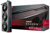 QOTW: Has AMD done enough with Radeon VII?