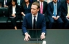 Facebook execs like 'digital gangsters' say UK MPs