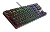 Cooler Master low profile mechanical keyboards released