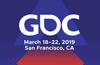 Intel to discuss Gen11 graphics at GDC in mid-March