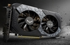 Asus TUF GeForce RTX 2060 (OC) launched
