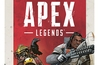 Respawn launches f2p Apex Legends on PC, <span class='highlighted'>Xbox</span> One, PS4