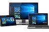 Windows 10 to auto remove botched updates