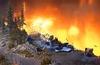 Battlefield 5 Firestorm tutorial video leaks