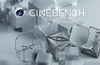 Cinebench R20 benchmark released for PC and Mac