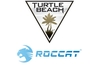 Turtle Beach is buying Roccat for $19.2 million