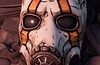 Borderlands 3 official reveal trailer published