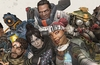 Apex Legends reaches 50 million players in 4 weeks