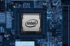 Researchers reveal SPOILER Intel CPU vulnerability