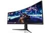 Asus RoG Strix XG49VQ 49-inch 1800R gaming monitor available
