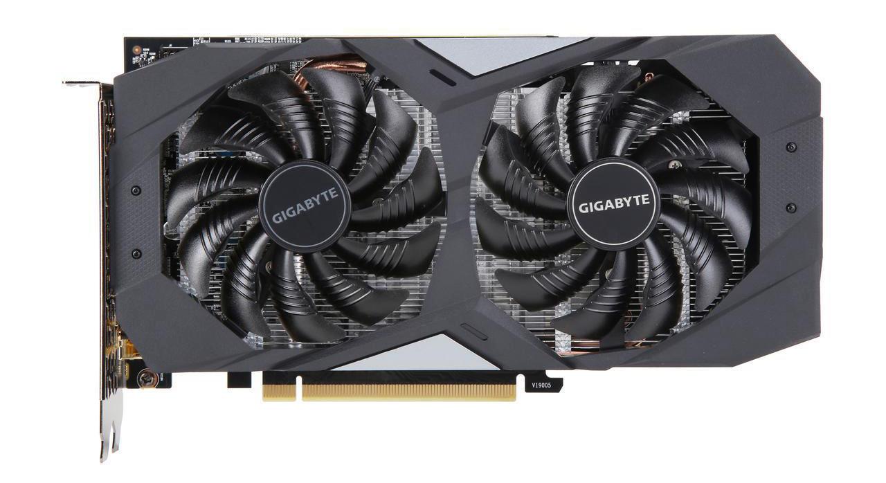 Nvidia GeForce GTX 1660 vs  GTX 1060 vs  GTX 960 - Graphics