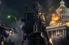 Tom Clancy's The Division 2 PC features trailer released