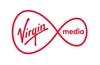 Virgin Media will launch 500Mbps broadband in the spring