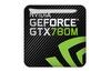 Mainstream Nvidia Kepler Mobile GPU support ends in April