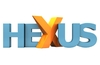 HEXUS Week In Review: storage and graphics, internal and external