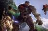 Nvidia DLSS and Nvidia Highlights come to Anthem