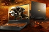 Asus is preparing AMD Picasso plus Nvidia Turing gaming laptops