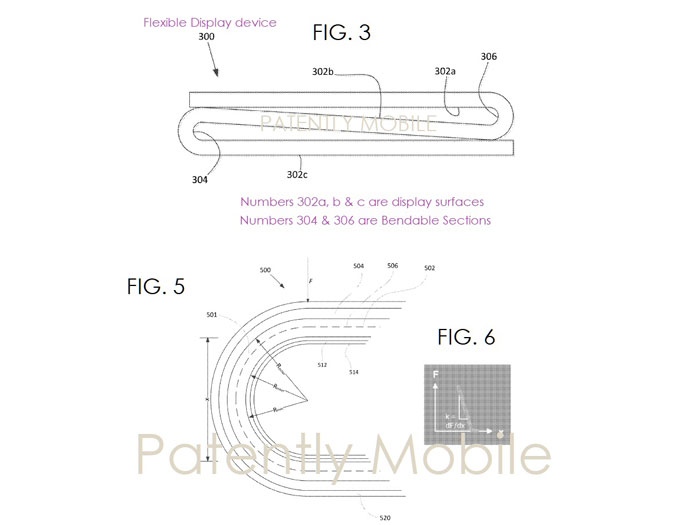 Is Google building a foldable Pixel phone?