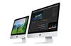 "Apple launches iMacs with ""2x performance boost"""